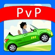 Hill Racing PvP 1.0.7