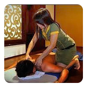 Video Body Massage 1.1