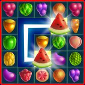 Onet-Fruit Link 1.1