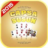 Capsa Susun - Chinese Poker 1.1.0