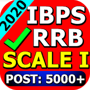IBPS RRB Officer Scale I 23