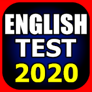 English for Competitive Exams 20