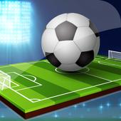 Mobile Soccer 2018 (New) 1