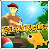 Fish Tales 1.05