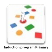 Induction Program KP (ESED) for Primary Teachers 1.2