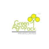 Green Agro Pack 2.0