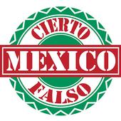 Cierto o Falso Mexico 1.0