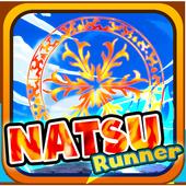 Natsu Runner 1.4