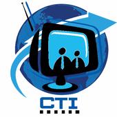 Caribbean TV International 0.96