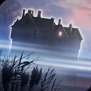 Darkmoor Manor 1.0.4