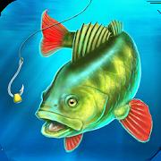 Fishing World 1.1.11