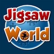 Jigsaw World 1.9.2