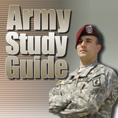 Army Study Guide 2019 - Exam Prep Practice 3.0