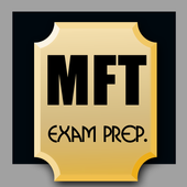 MFT 2019 Exam Pro Marriage and Family Therapy 2.0