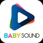 Canciones Infantiles BabySound 2.1