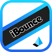 iBounce- in an Isometric World 1.0.4