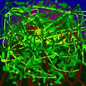Hedge Maze 1.0