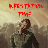 Infestation TimeOnline data s.r.o.Action 1.7
