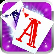 Video Poker 1.462