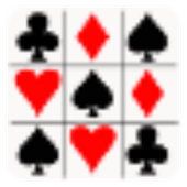 Grid Poker 2.0.2
