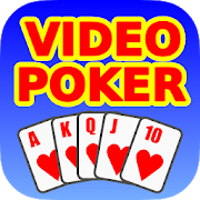 Video Poker Classic 1.0.3