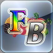 Fruit Breaker 0.0.1