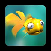 Infinite Swimmer 1.0