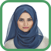 Hijab Fashion Photo Maker 1.0