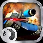 Tank Forces - Iron Hero 1.1