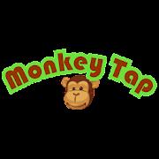 Monkey TapInfinitespace StudiosCasual