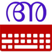 Malayalam Keyboard 7.0.2