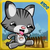 Dorra Cat Adventure 1.0