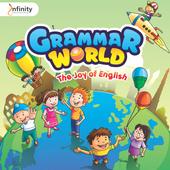 Grammar World 2