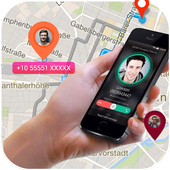 Mobile Number Location Tracker 1.0