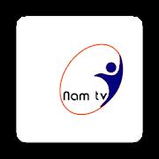 Nam Tv 1.5