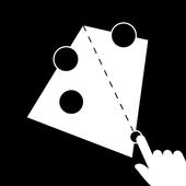 ∞ Infinity SLICE 1.3