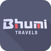 Bhumi Travels 1.0