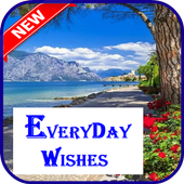 Everyday Wishes 1.2