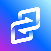 XShare - File  Fast  Transfer 2.8.1.2