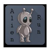 Alien Run 1.2