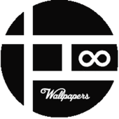 Infinite Wallpapers Free 1.0