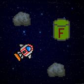 Space Runner! 1.0