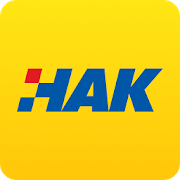 Croatia Traffic Info – HAK 2.8.6
