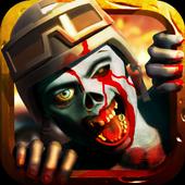 Zombie Universe 1.9.0
