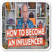 How to become an influencer 1.0
