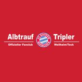 Albtrauf Tripler 1.1
