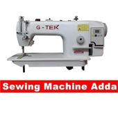 Sewing Machine Adda 1.4
