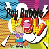Bubble Pop - Bubble Shooter Blast Game 2018 1.0.11