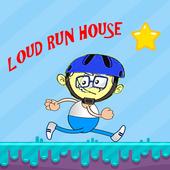 Loud Run 1.0