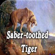 Sabertooth Tiger Ebook 1.1